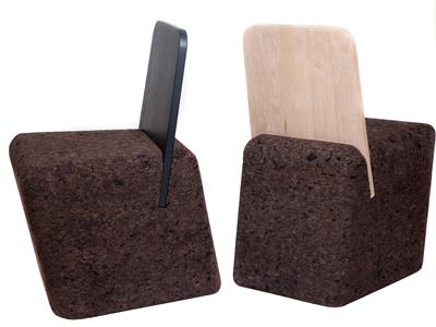 Cut-chair2---Toni-Grilo