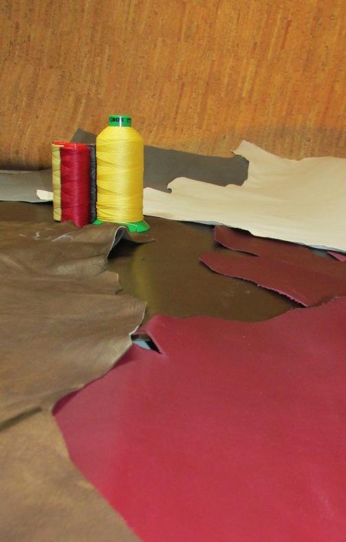 Materiais-01032014
