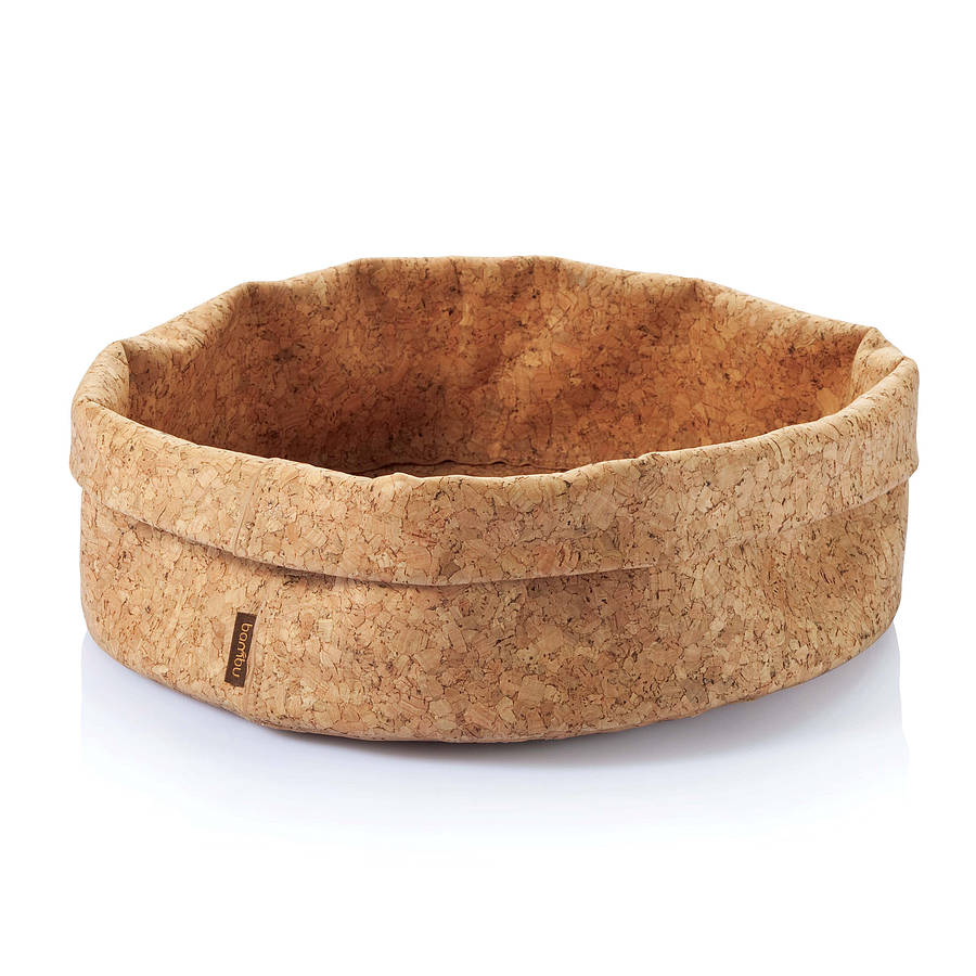 original_cork-fabric-adjust-a-bowl (2)