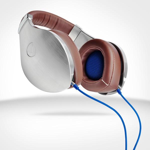 vTrue Studio Headphones-3