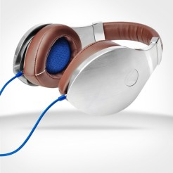 vTrue Studio Headphones-4