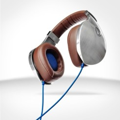 vTrue Studio Headphones-6