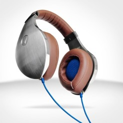 vTrue Studio Headphones-7