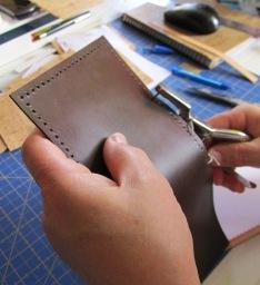 work in progress-04032014-2