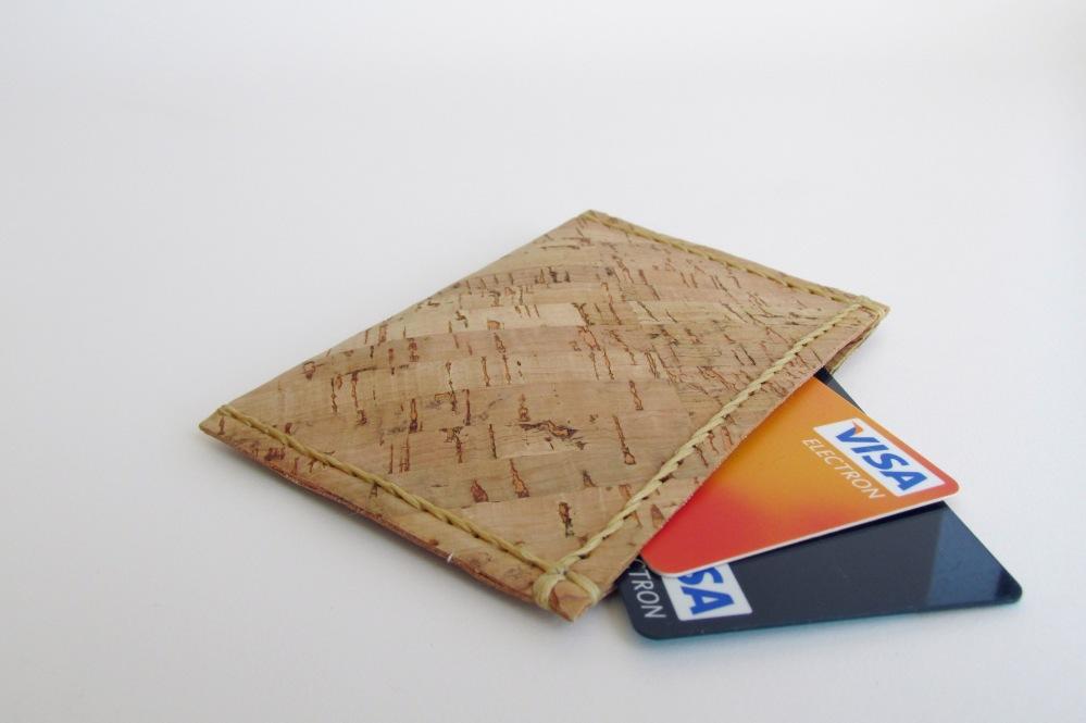 383-card wallet